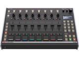 Isla Instruments ouvre les réservations du SP 2400