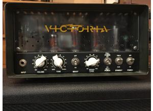 Victoria Amplifier VIC 105