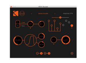 K Devices Wov