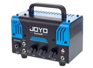 Joyo Bluejay