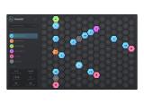 ADSR Sounds offre Hexcel, un séquenceur MIDI pour Reaktor