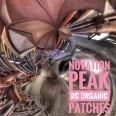 Barb and Co Organic Peak, 128 sons pour les Novation Peak