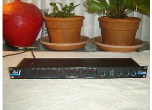 dbx 290