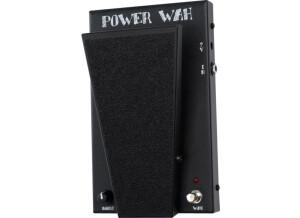 Morley Power Wah