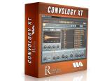 Friday's Freeware : Convology XT