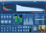 SIR Audio Tools met à jour sa réverbe à convolution SIR3