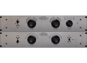 Fuse Audio Labs VQP-Bundle
