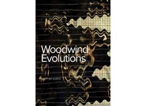 Spitfire Audio Woodwind Evolutions