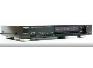 Technics ST-G570 PXS