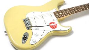 Squier FSR Vintage Modified '70s Strat