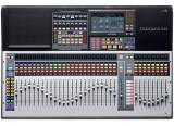PreSonus lance les nouvelles consoles numériques StudioLive III S