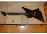 Gibson Explorer XPL