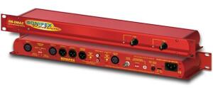 Sonifex RB-DMA2