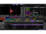 Serato Studio v1.4.4 vous est proposé gratuitement