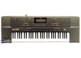Reset des Roland G600