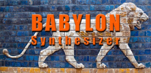 Amazona.de Babylon
