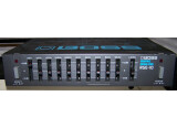Boss RGE-10 Graphic Equalizer