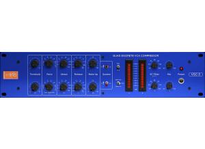 Vertigo Sound VSC-3 plugin