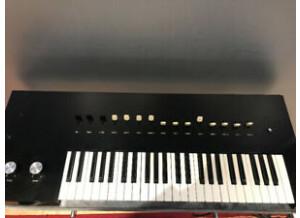 Yamaha Electone A3