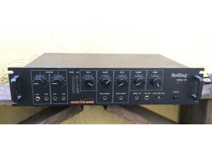 Rolling Audio REC-5 Analog Echo Reverb