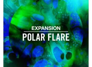 Native Instruments Polar Flare