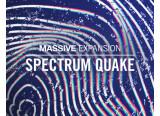 Spectrum Quake (Expansion, presets pour Massive)