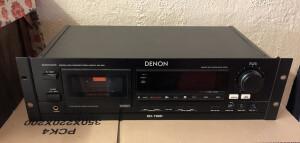 Denon Professional DN-790R