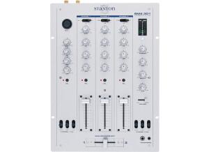 Stanton Magnetics Smx 301