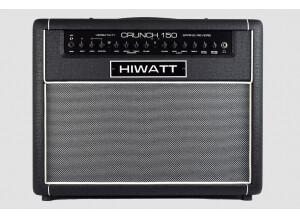 Hiwatt Crunch 150R