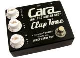 Cara Guitars Clap Tone