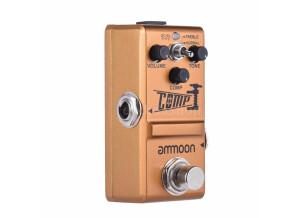 Ammoon Nano Series Compressor AP-18