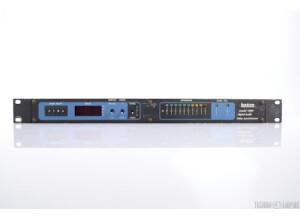 Lexicon 1300S