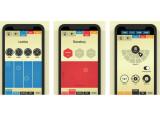 Les applis iOS Figure et Take retournent chez Propellerhead