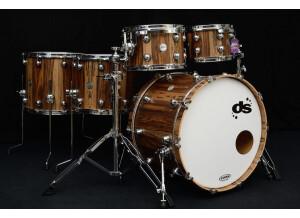 DS Drum DS Drums Rebel Serie