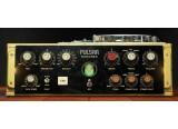 Pulsar prépare un processeur logiciel pour le mastering