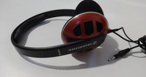 Sennheiser HD 450 II