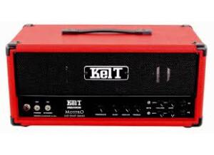 Kelt Amplification Mostro