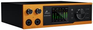 Antelope Audio Amári