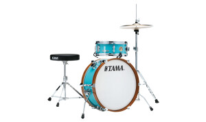 Tama Club Jam Mini Kit