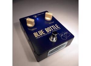 Effectrode Blue Bottle
