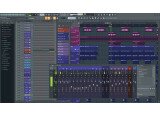 Le contrôle en tension arrive dans FL Studio 20.6