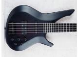 Manne Guitars dévoile une nouvelle version de son modèle Sedona