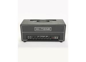 Hi-Tone HT50 DR
