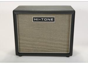 Hi-Tone HT1121