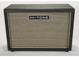 Hi-Tone HT2121
