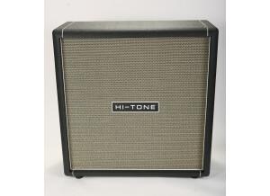 Hi-Tone HT4121