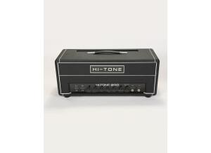Hi-Tone HT200 DR