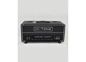 Hi-Tone LOWATT
