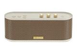 BTM-1, la nouvelle enceinte Bluetooth chez Roland