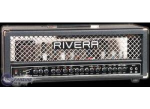 Rivera KnuckleHead K100